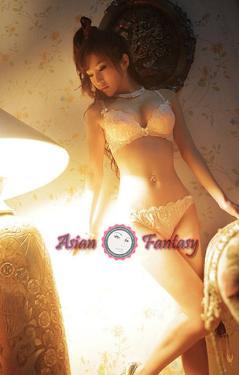 thai massage århus sex escort fantasy