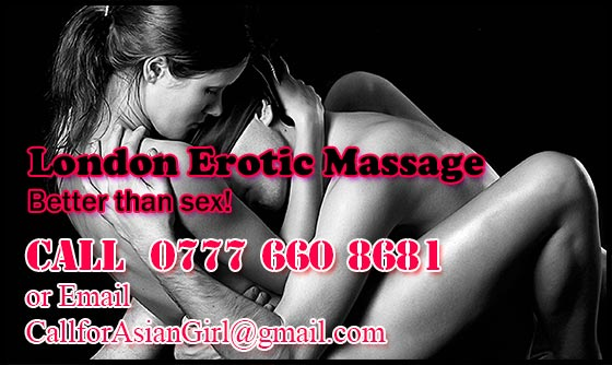 escort massage
