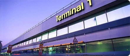 heathrow airport t1