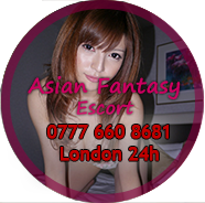 Asian Escort Waterloo