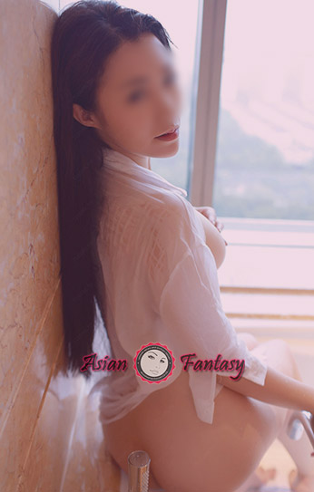 Cici Asian escort London