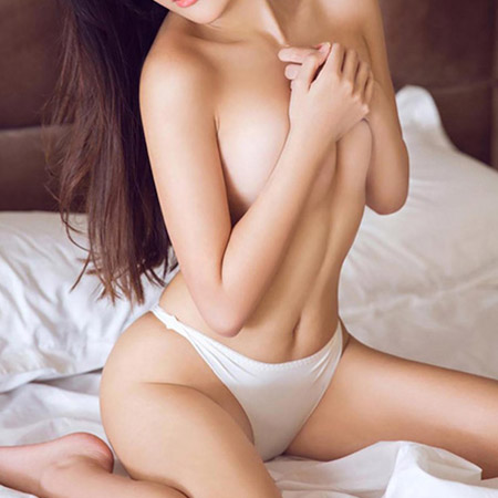 asian exclusive escort alone