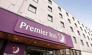 Premier-Inn-Heathrow escort