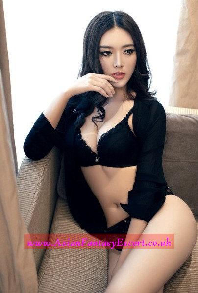Cici - Chiense escort - marylebone
