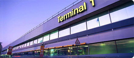 heathrow airport t1