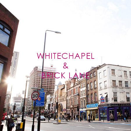 escort in whitechapel and brick lane
